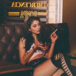 AGAと煙草と飲酒