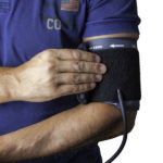 EDと高血圧