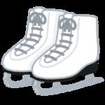 名古屋の中心部でスケートを楽しんでみませんか?